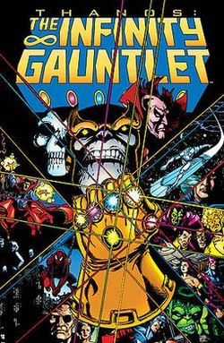 250px-Infinity_Gauntlet_1.jpg