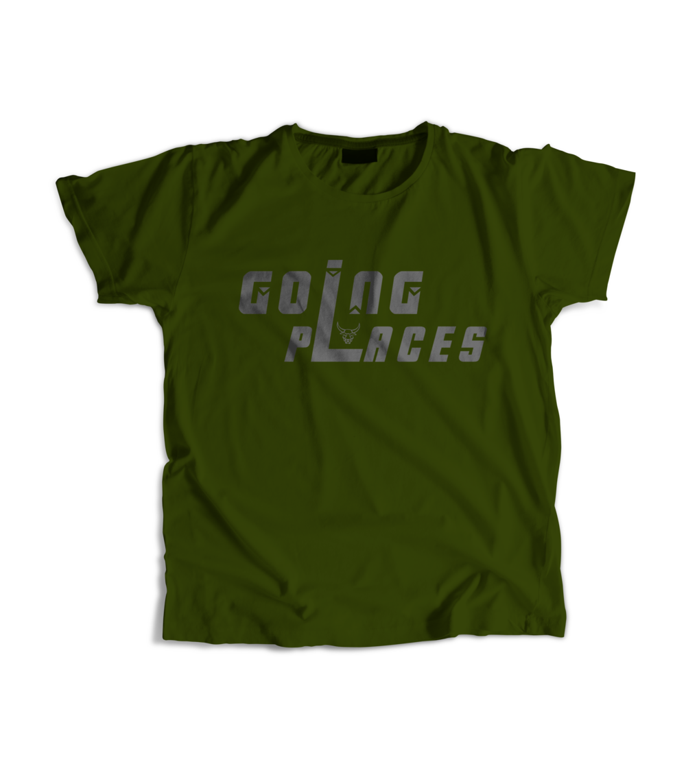 Going Places t-shirt.png
