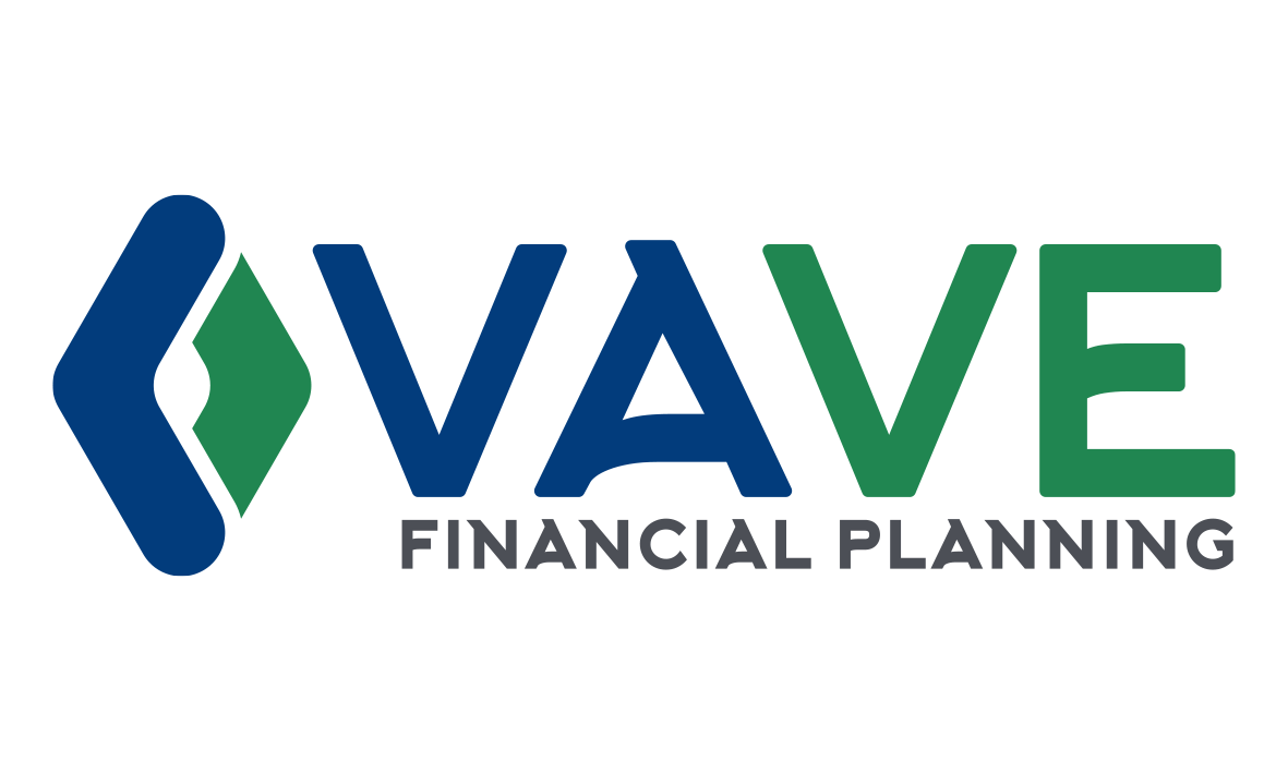 VAVE Financial Planning