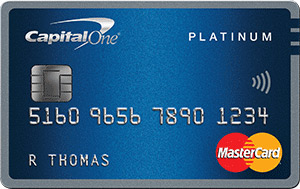 I use the free Costco Capital One Mastercard when I dine out for 3% back in Costco Dollars