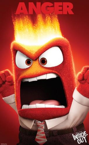Anger_InsideOut.jpg