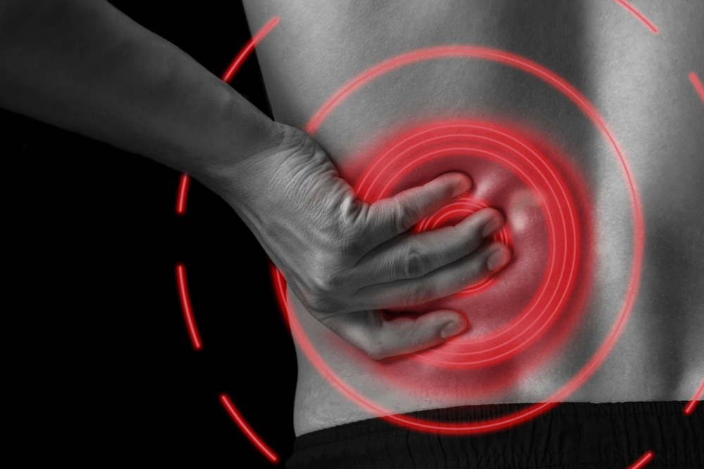 back pain accident injury treatment center in georgia