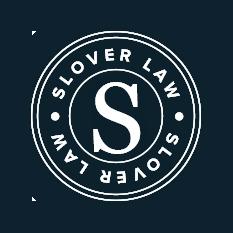 slover-logo.png