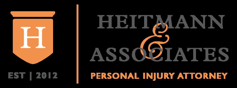 Heitmann&AssociatesLogo.png