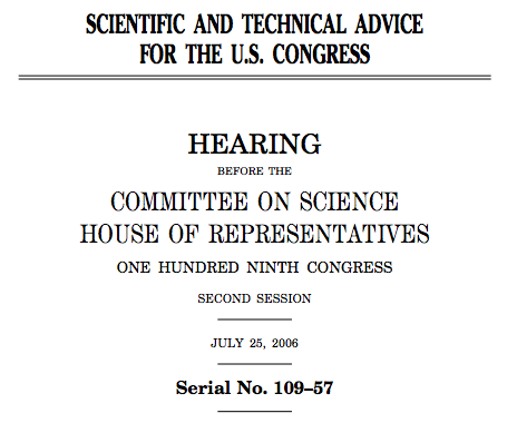 House OTA hearing 07-2006.png