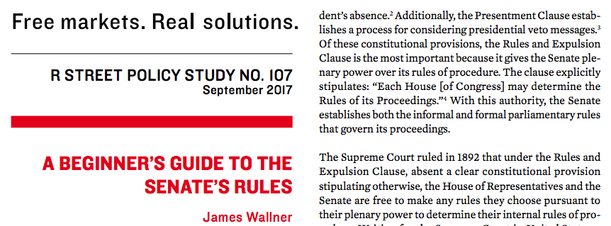 Wallner Senate white paper 1 09-06-2017.png