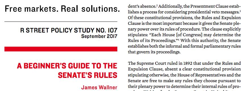 Wallner Senate white paper 1 09-06-2017.png