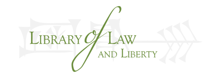 Law and Liberty Wallner 06-27-2017.png