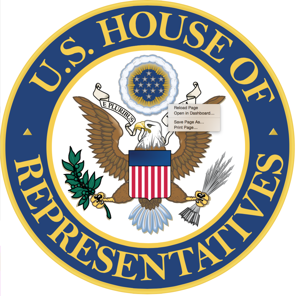 US House Official Seal 09-2017.png