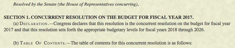Burgat Huder Budget 10-2017.png