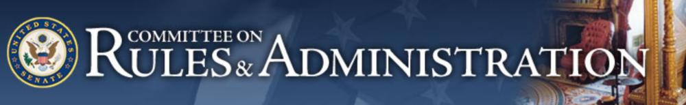 Bordewich Senate Rules Committee 11-2017.png