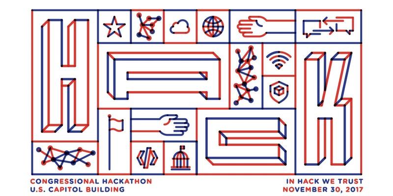 Congressional Hack-a-Thon 11-30-2017.jpg