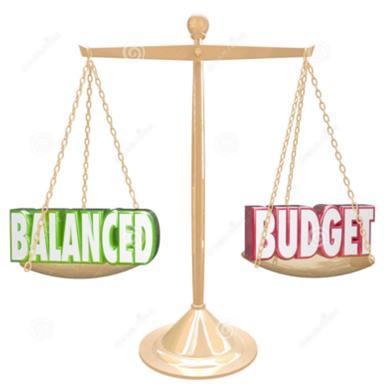balanced budget scale.jpg