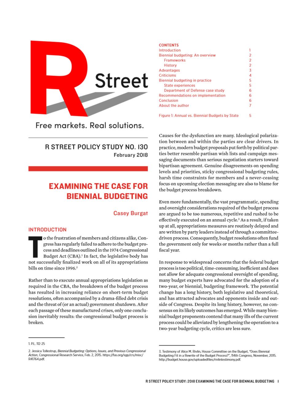 View/download PDF copy here