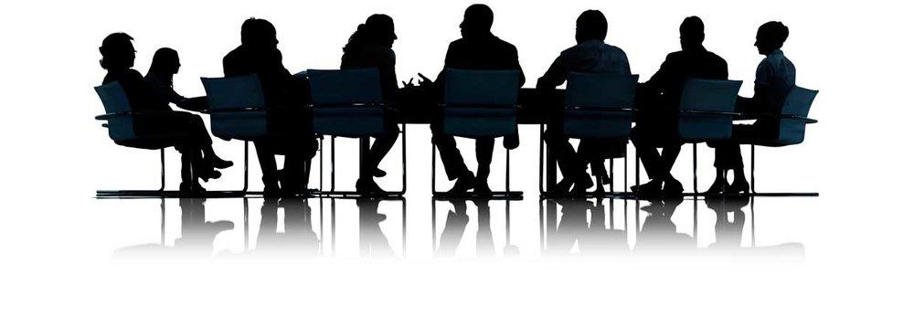 Advisory-committee.jpg