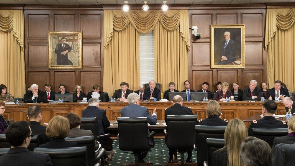 committee hearing.jpg