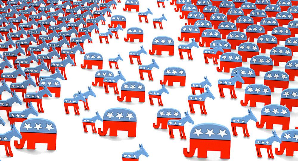 Image source:  Politico