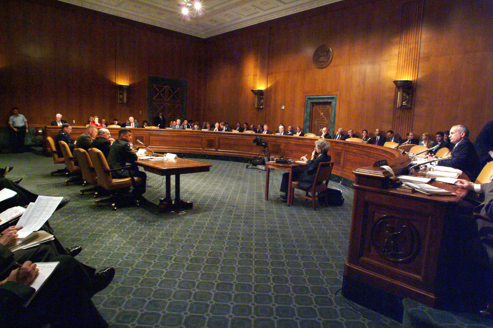 senate hearing.jpg