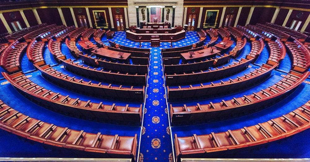 United_States_House_of_Representatives_chamber.jpg