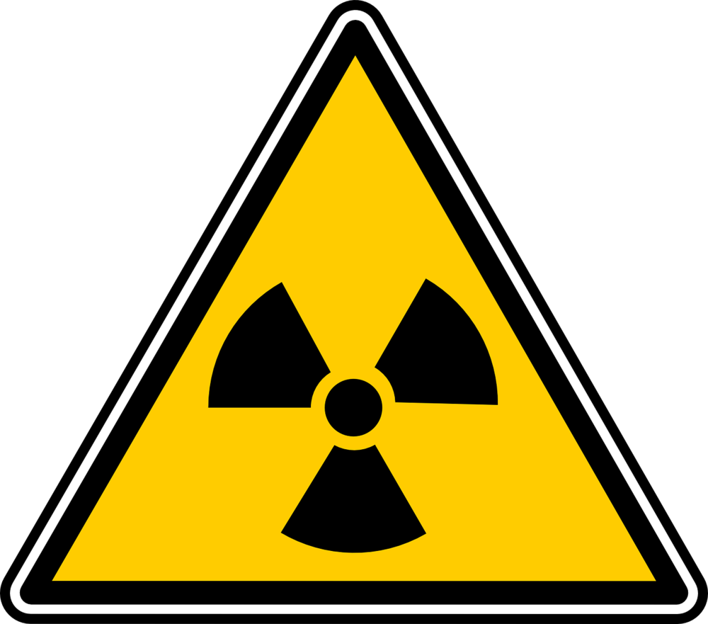 nuclear-24092_1280.png