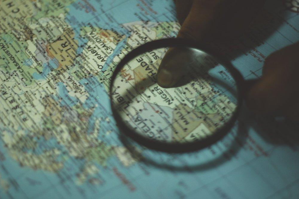 Navigation-Magnifying-Glass-Map-Globe-Directions-2617214.jpg