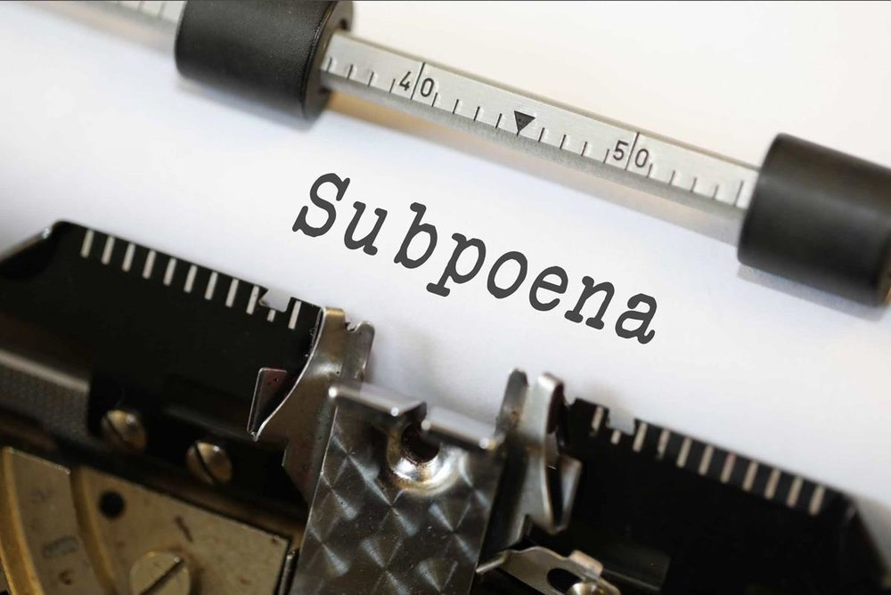subpoena.jpg