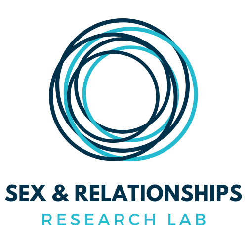 sexmeetsrelationships
