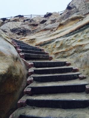 Staircase at Beach.jpg