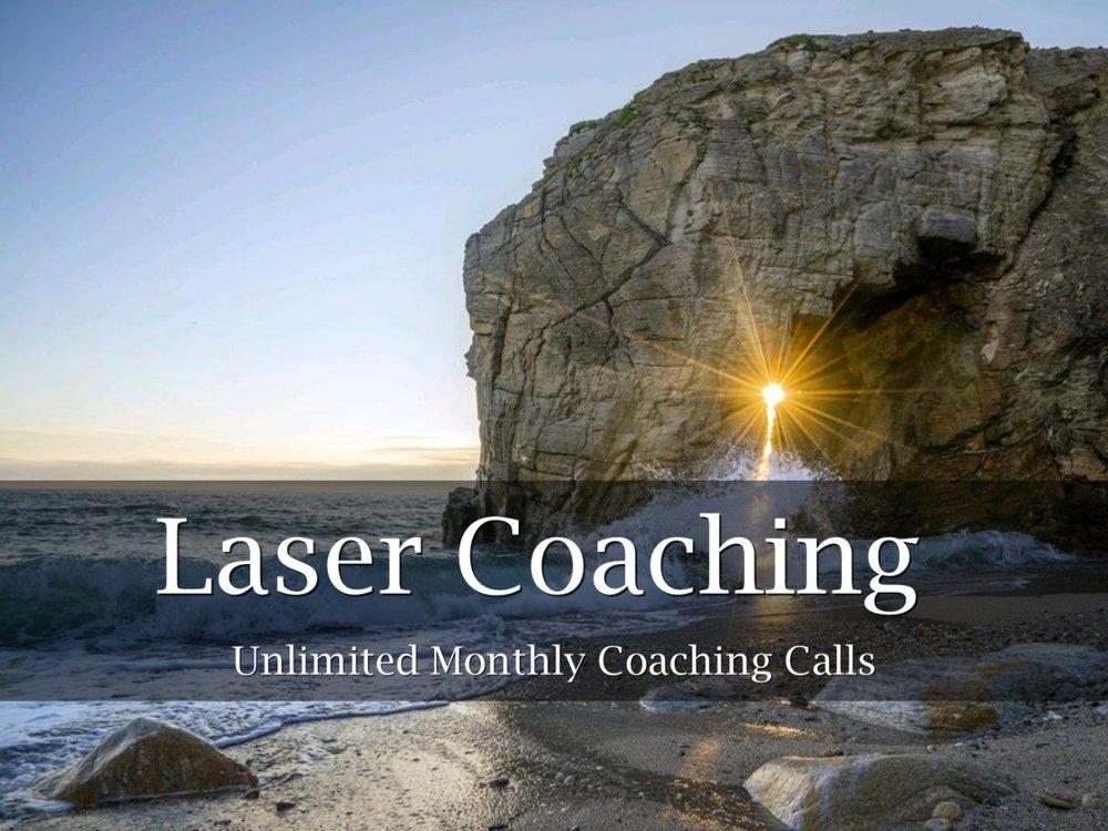 Laser Coaching Pic Website.jpg
