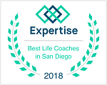 Expertise Badge 2018.png