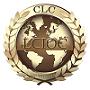 LCIOC2.png