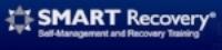 SMART Recovery Logo.jpeg