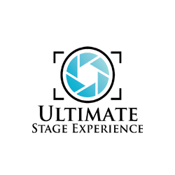 Ultimate Stage Experience Logo.png