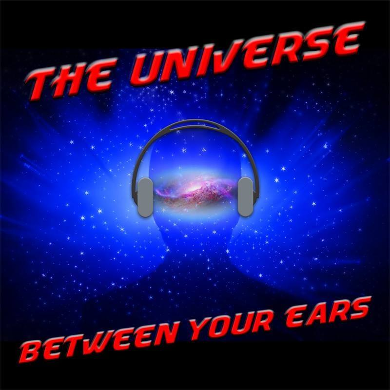 The Universe Between Your Ears Logo.jpg