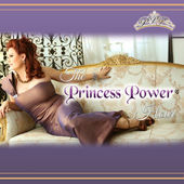 Princess Power Podcast.jpg