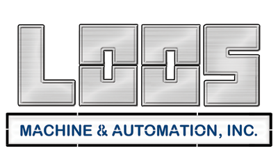 Loos Machine & Automation, INC.