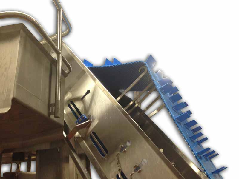 CIP Conveyor Belt Lift - Easy Access to Clean Belting & Conveyor In Place.jpg