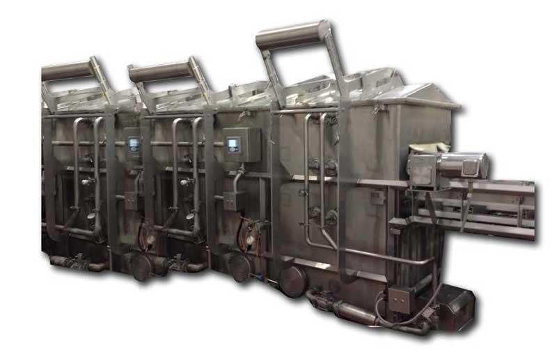 Wash Systems-1.jpg