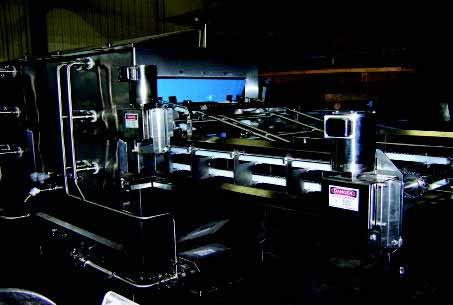Wash+Systems-3.jpg