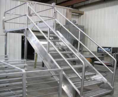 Mezzanines,+Platforms,+Lifts-3.jpg