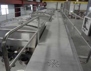 Mezzanines,+Platforms,+Lifts-4.jpg