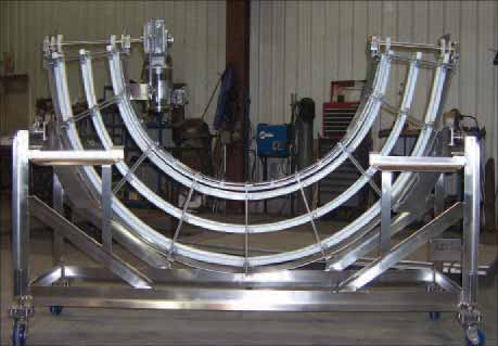 Conveyors-4.jpg