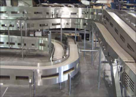 Conveyors-2.jpg