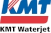 KMT Waterjet Logo_full color_2 inches wide-3.jpg