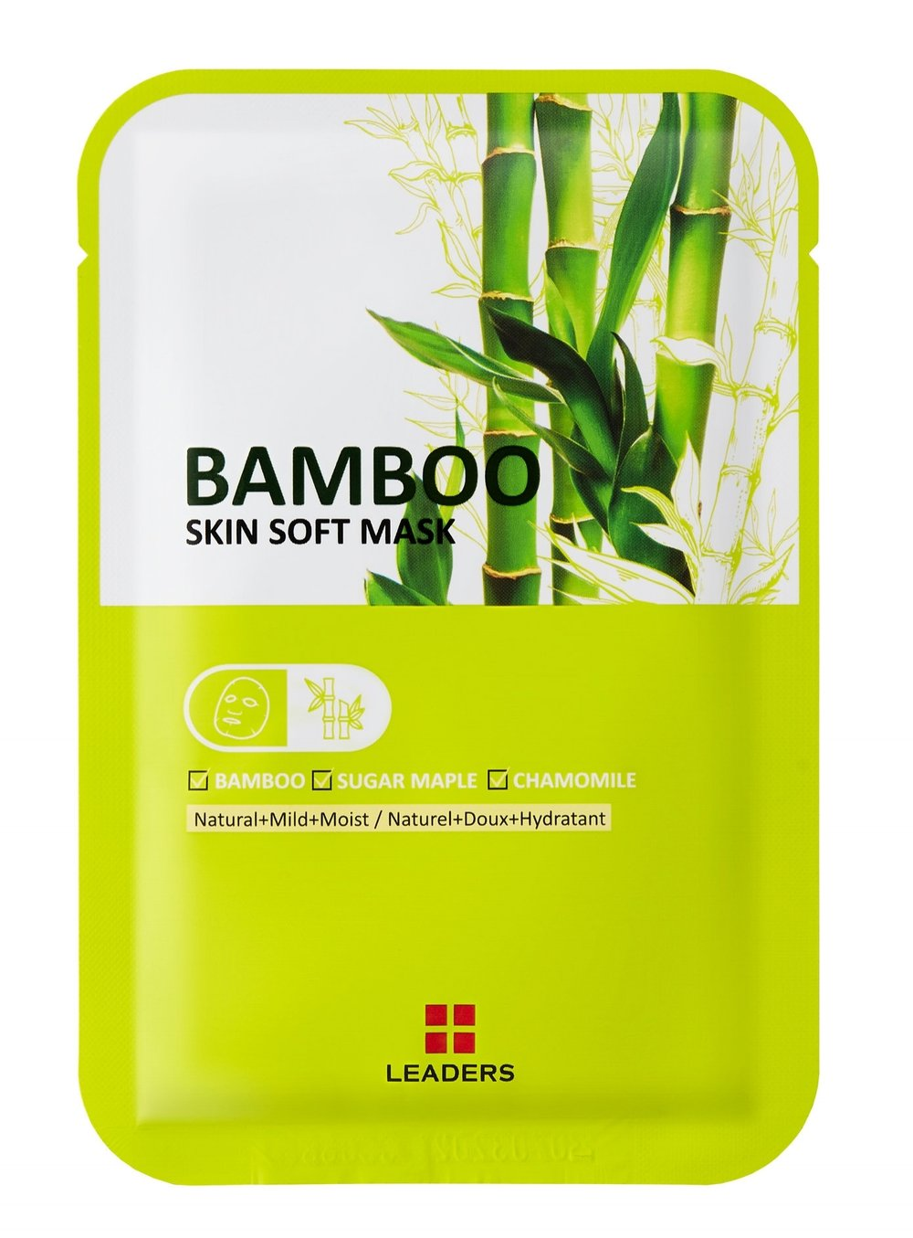 Leaders_Labotica Bamboo Skin Soft Mask_pouch_front.jpg