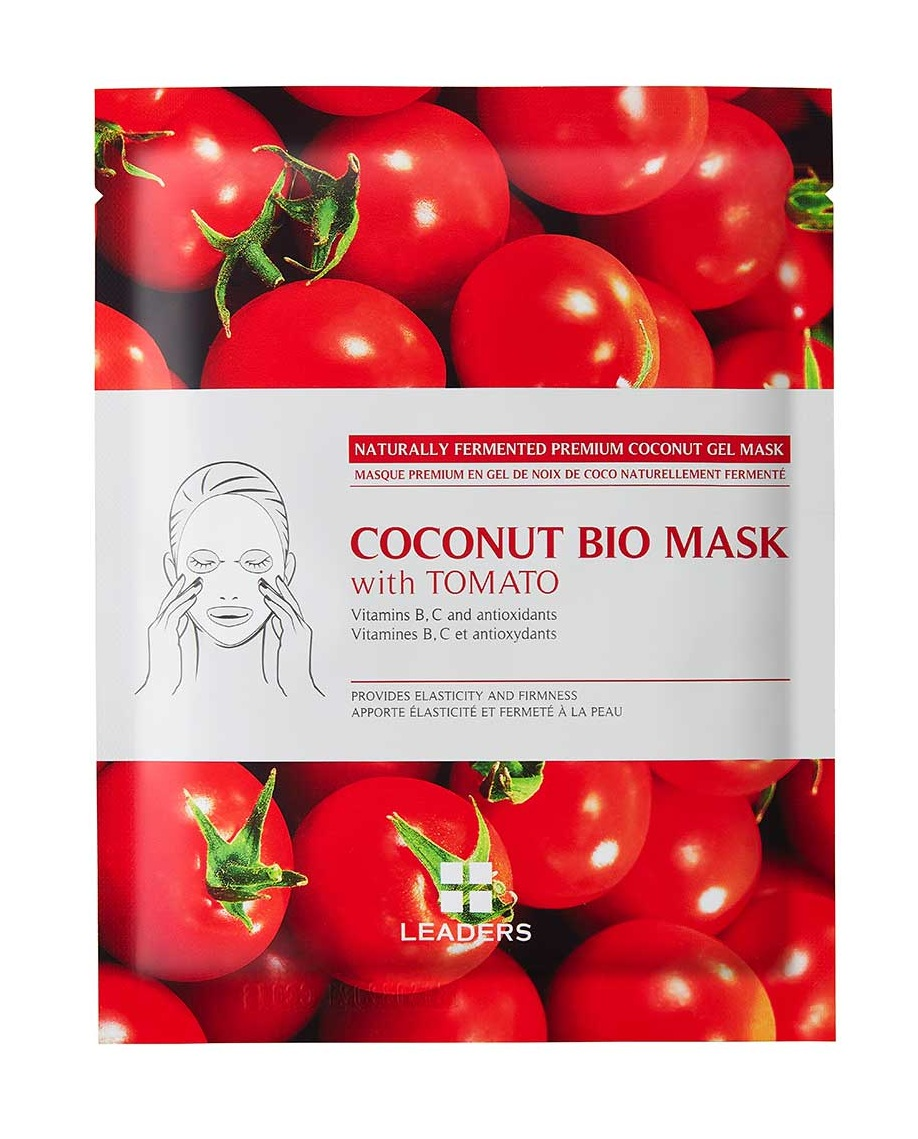 Leaders_Insolution-Coconut-Bio-Mask-With-Tomato_pouch_front-web.jpg
