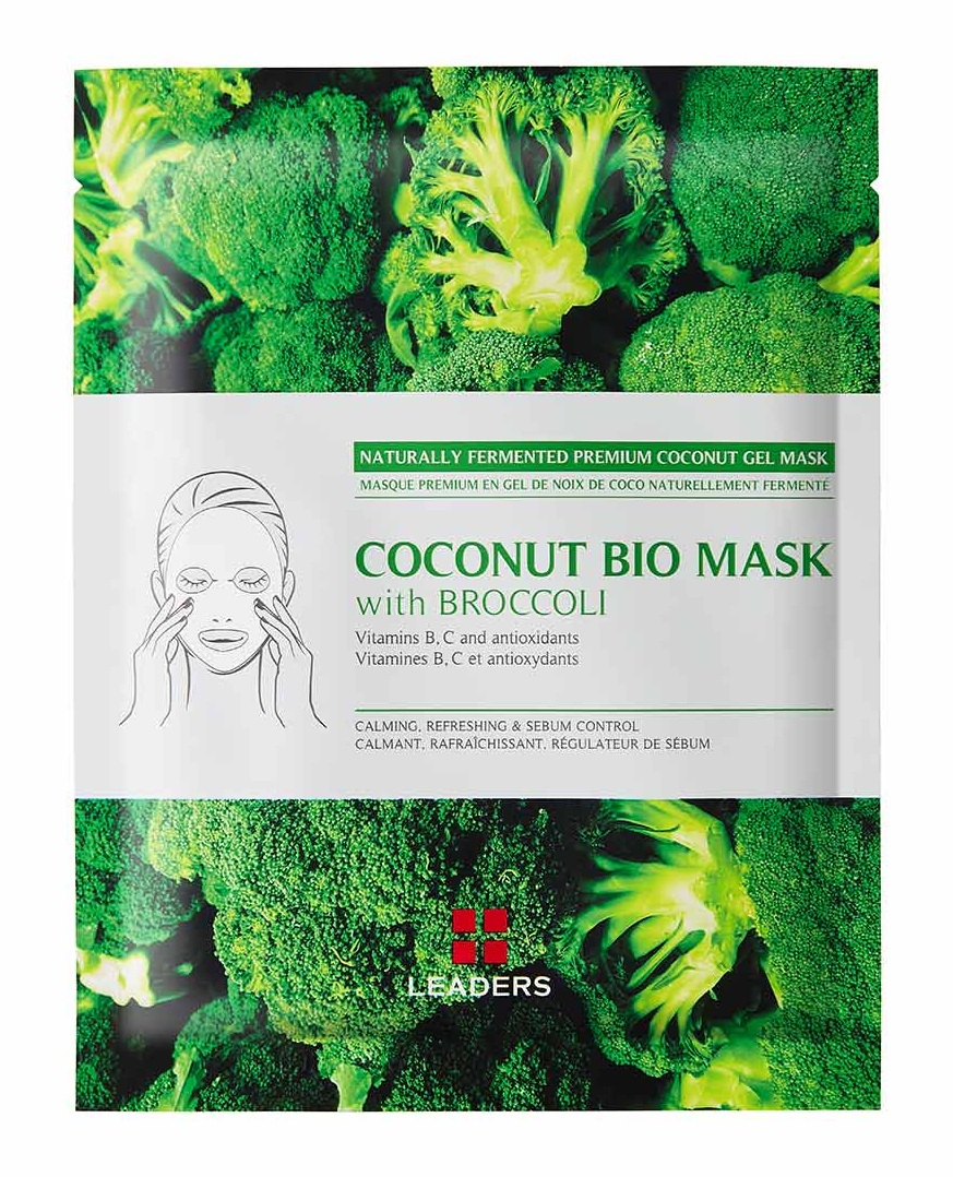Leaders_Insolution-Coconut-Bio-Mask-With-Broccoli_pouch_front-web.jpg