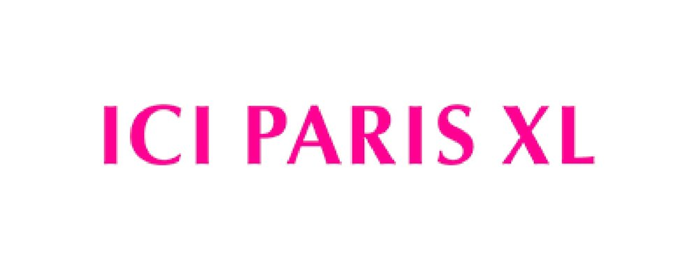 ICI+Paris+XL+logo.jpg