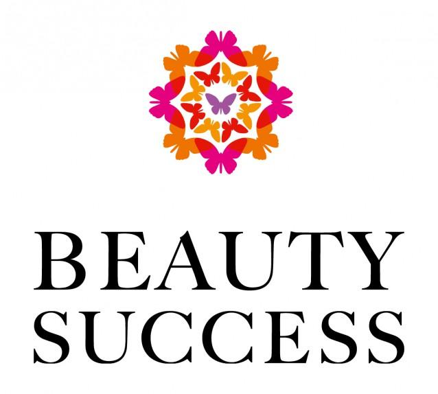 beauty-succes logo.jpg