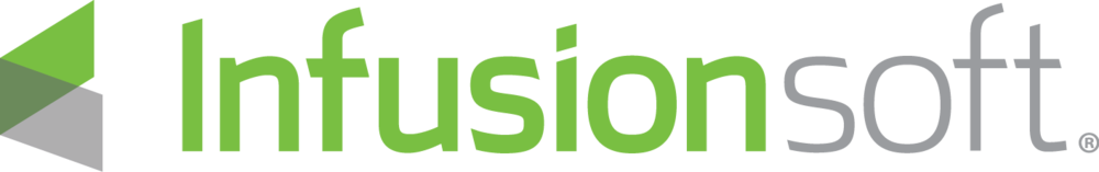 Infusionsoft logo.png